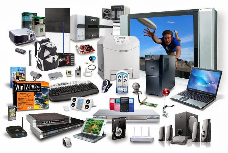 Keunggulan Laboratorium Multimedia dan Peralatan di Dalamnya