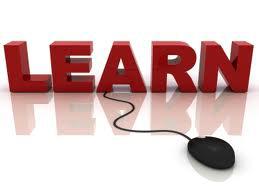 Belajar Bahasa Inggris Online, Cara Mudah Menguasai Bahasa Inggris