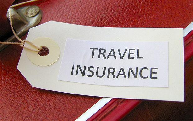 Mencari Asuransi Perjalanan Terbaik Untuk Anda Dan Keluarga