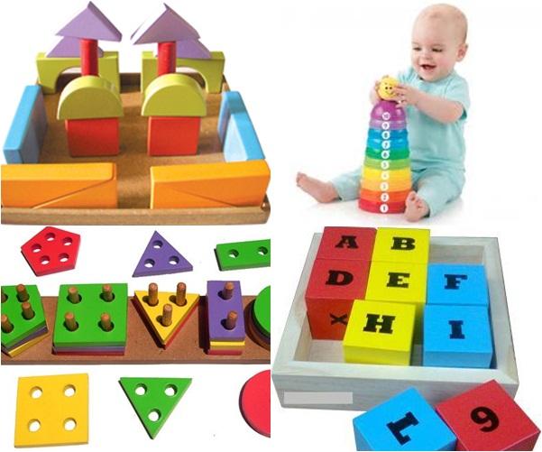 mainan edukatif untuk anak