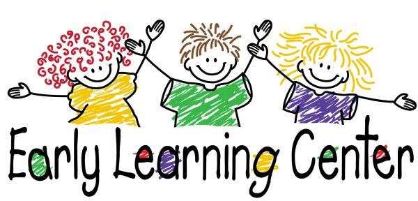 Pendiri Mainan Early Learning Centre Sejak Tahun 1974