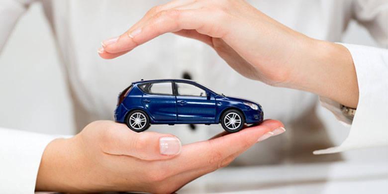 Asuransi Mobil, Solusi Keamanan dan Kerusakan Mobil Anda