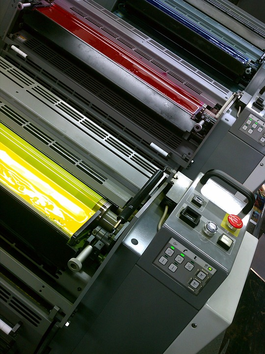 offset printing indonesia