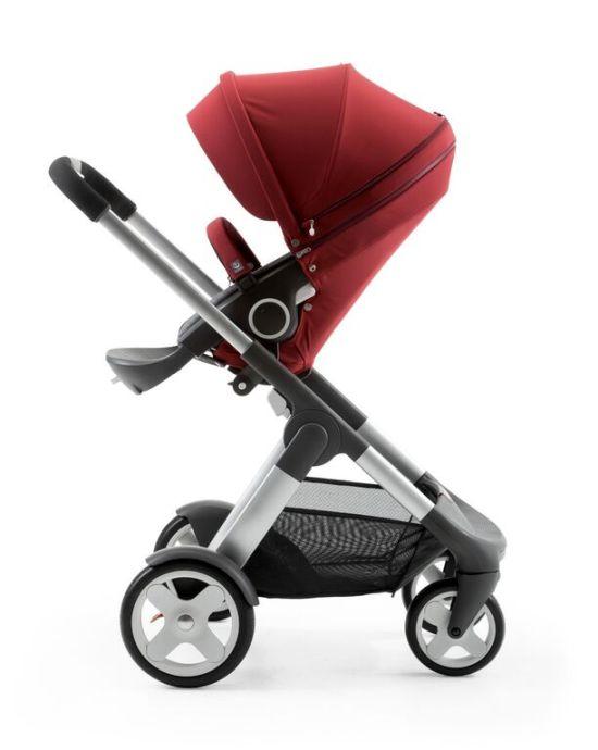 stokke-stroller-style-kit-burgundy