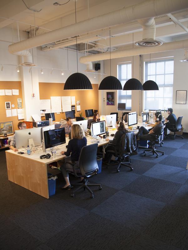 kantor-zendesk-interior-design