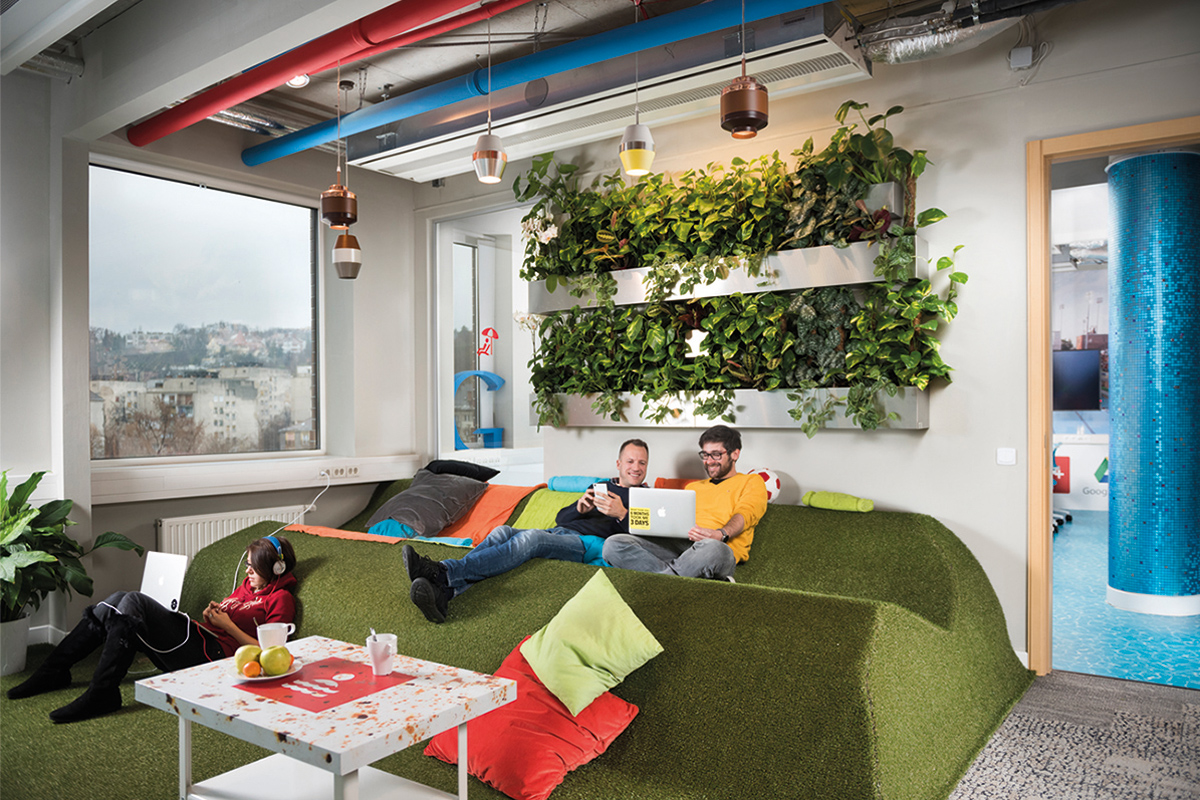 google-playground-office-interior-concept