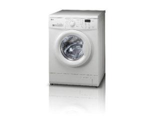 mesin cuci untuk mencuci gorden