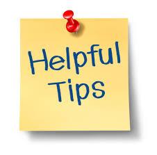 Tips Mudah Membersihkan Noda Membandel pada Springbed Anda