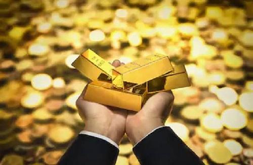 manfaat emas dalam kehidupan